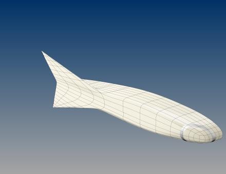 WingtipRender6