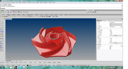 Impeller_Final_Rendered