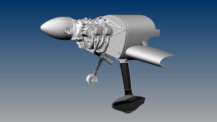 GearFairing_WheelPants2