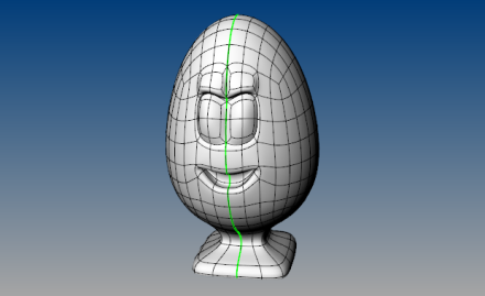 EggManIntro